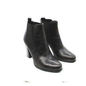 Women's Michael Michael Kors Lottie Bootie, Size 9